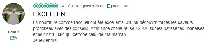 Feyrouz-deli-avis-client-3